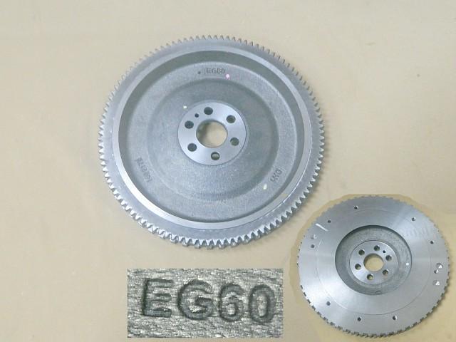 1005200-EG01