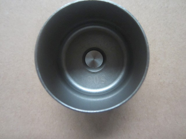 1007017-EG01-04