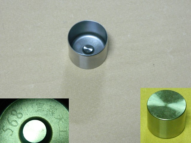 1007017-EG01-66