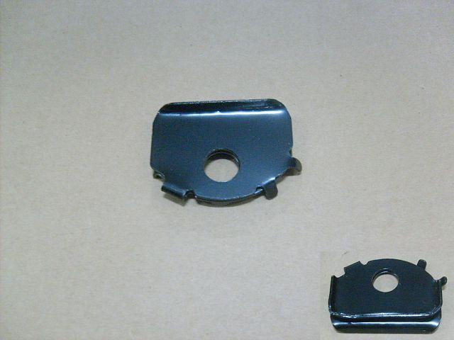1100110-EG01