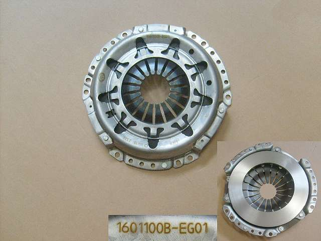 1601100-EG01