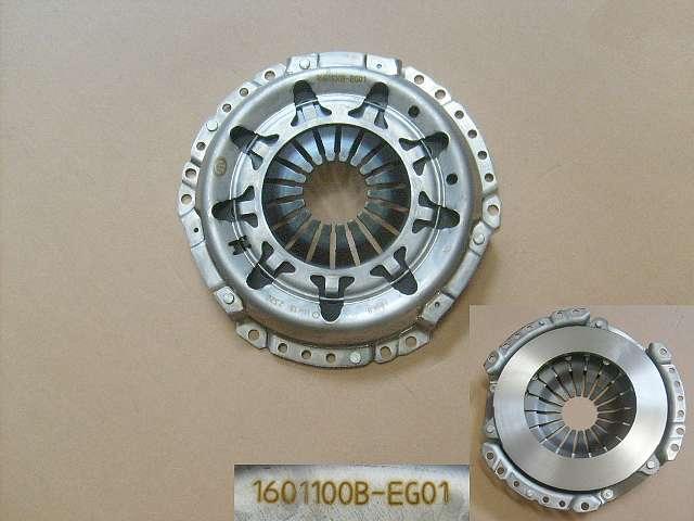 1601100B-EG01