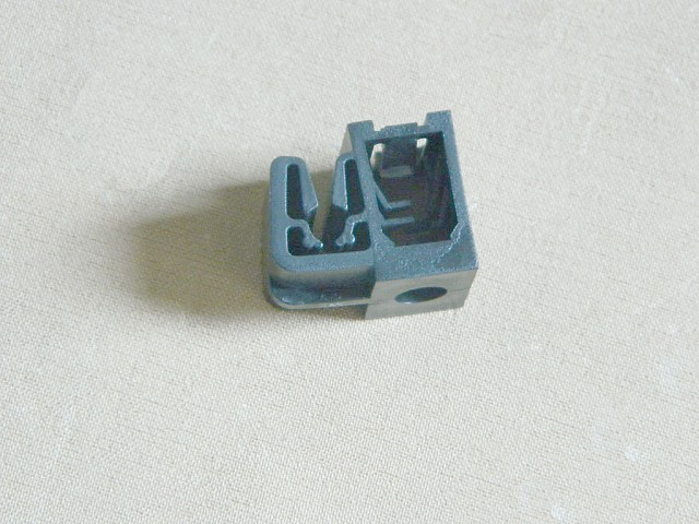 1607011-G08