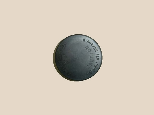 3408120-M16