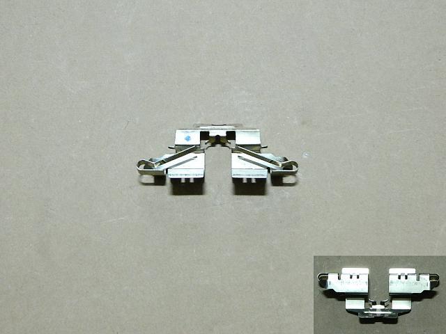3502340-G08