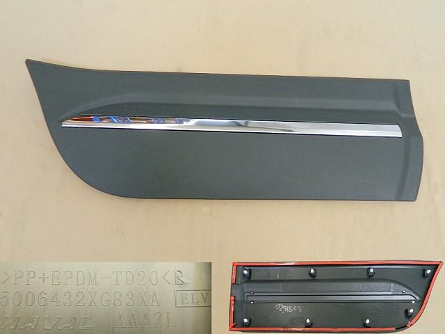5006430XG83XA