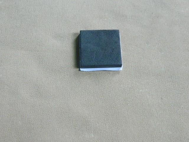5402217-G08