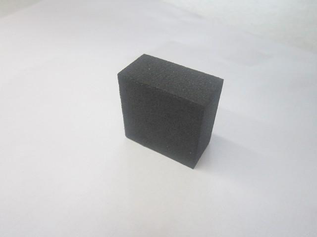 5702102-G08