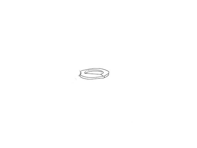 5812113-G08