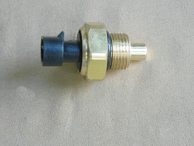 GJT452A001