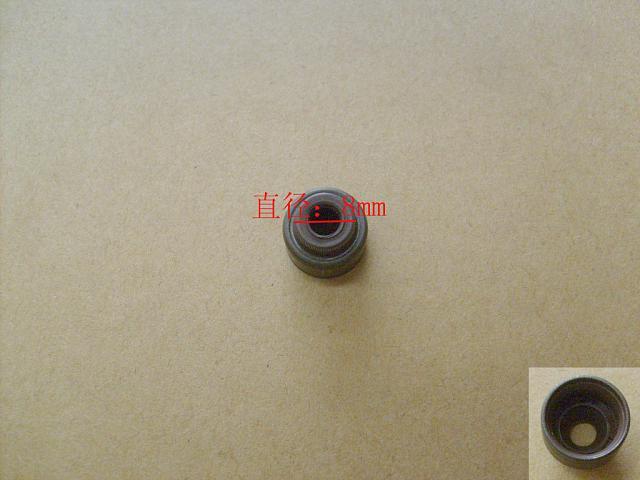 1008023-EG01T