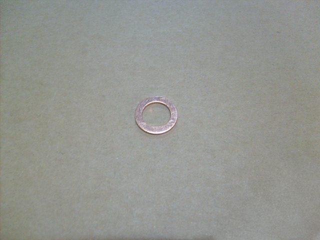 1118012-EG01T