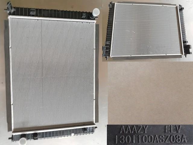 1301100XSZ04A