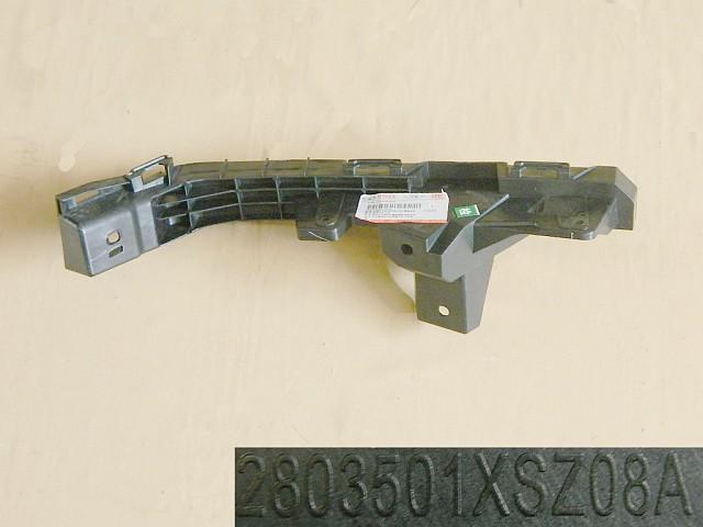 2803502XSZ08A