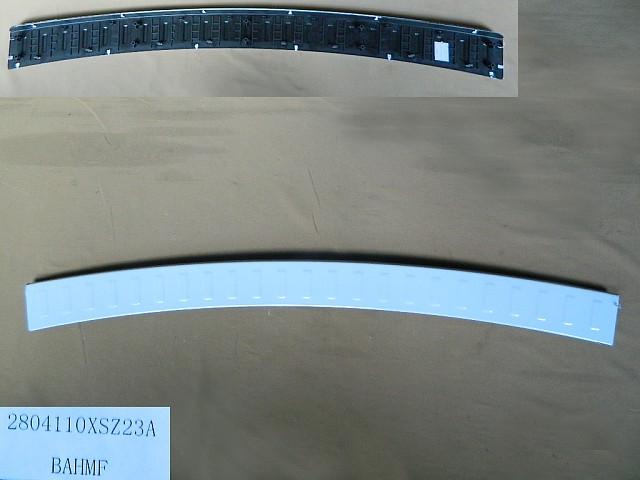 2804121XSZ08A