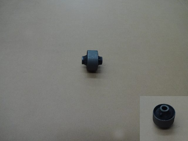 2904150XSZ08A