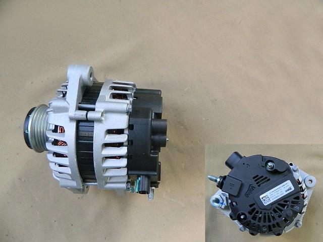 3701201-EG01