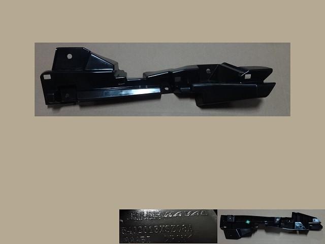 5402014XSZ08A