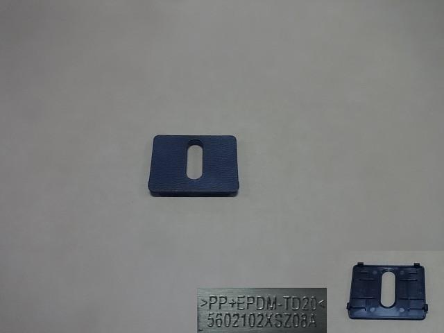 5602102XSZ08AD4