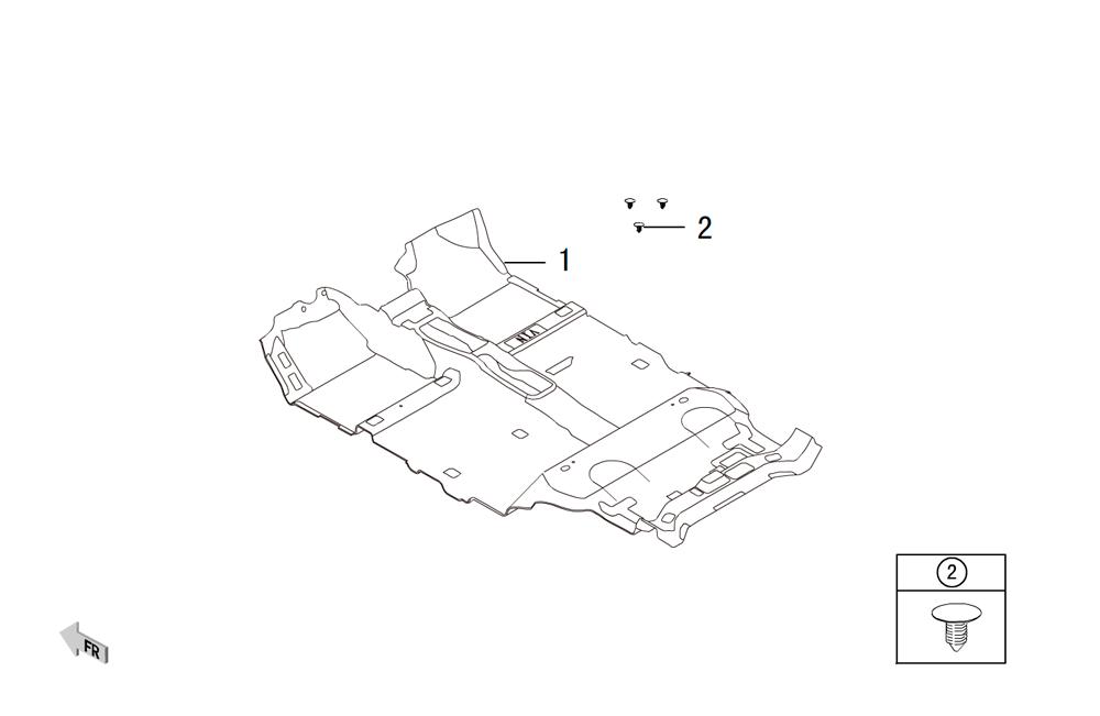 ковёр