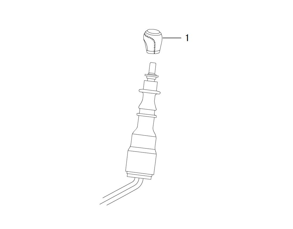 кпп 4х2 HF-BSQ-K84 (7)