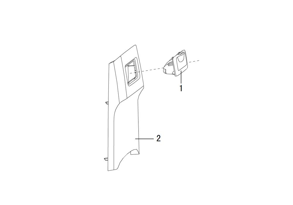 консоль 5