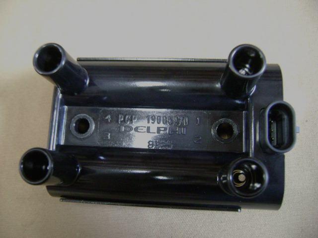 SMW250510