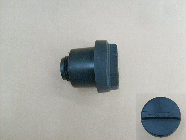 1003510A-EG01T