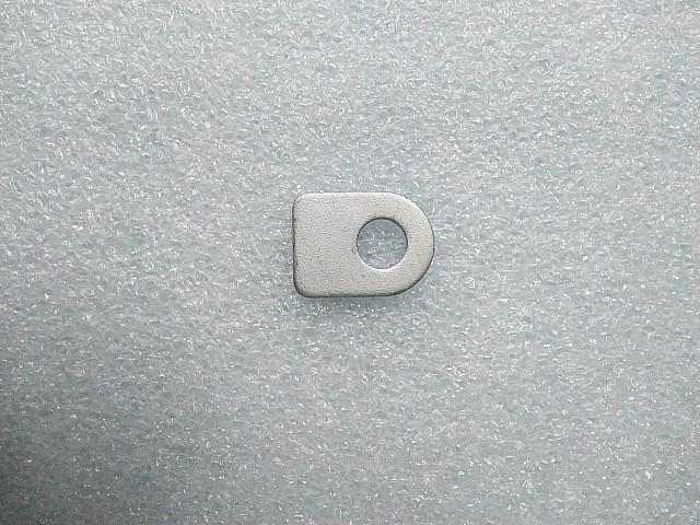 1008017-ED01-2