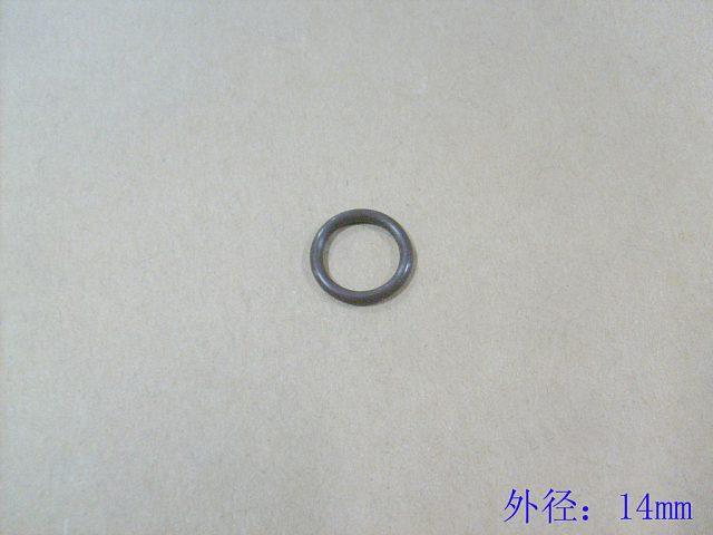 1009600-ED01-2