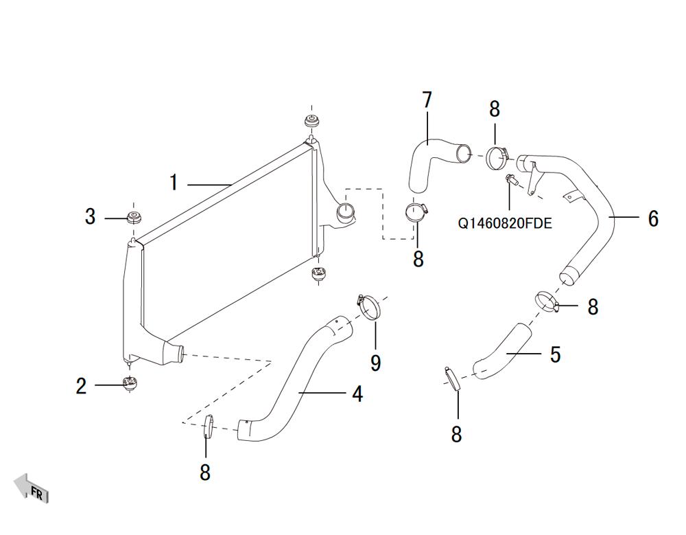интеркулер