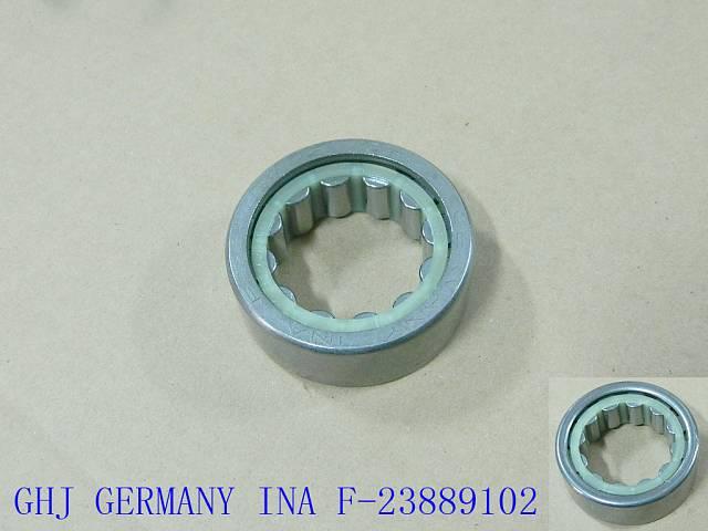 1702150XCM51A