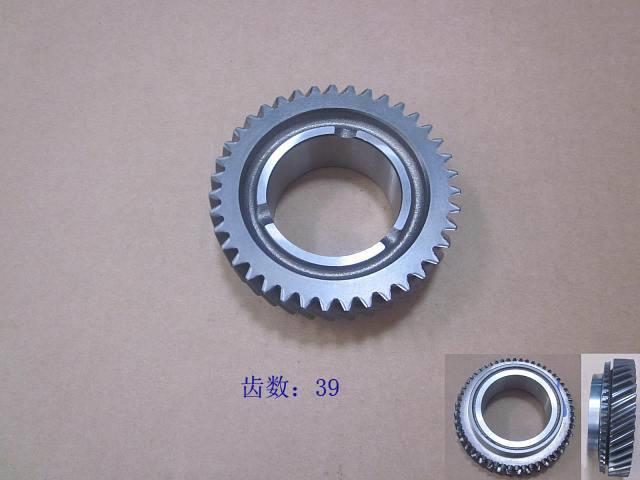 изображение 1701350XCM52A