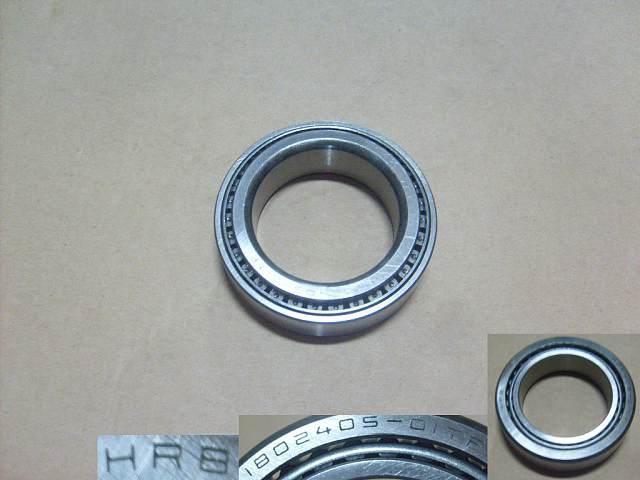 1802507E-03TF