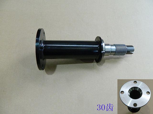 1802601E-02TF