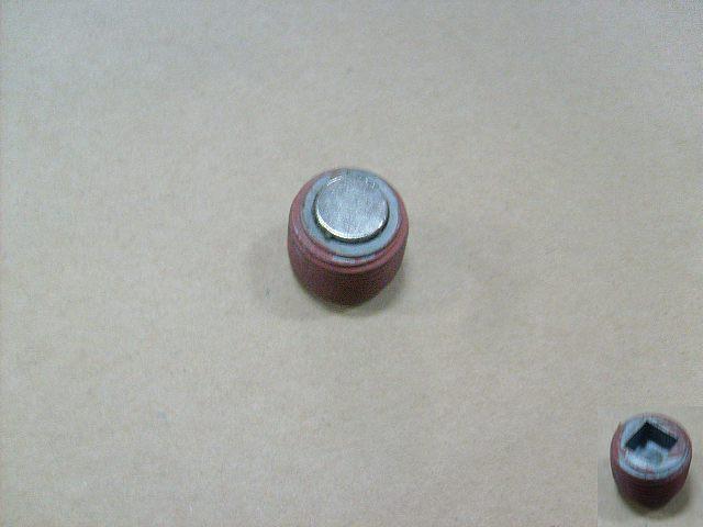 2402402-M18