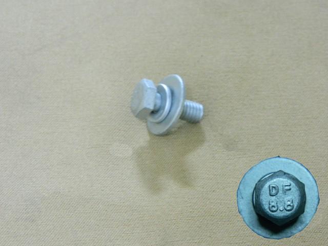 C1480616FDE
