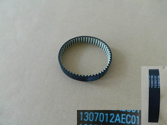 1307012AEC01