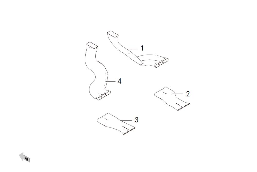 воздуховоды 3
