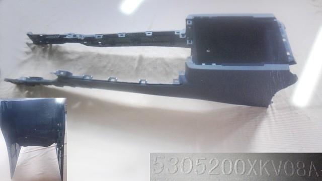 5305200XKV08AE3