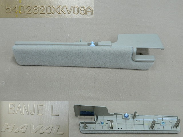 5402820XKV08A86