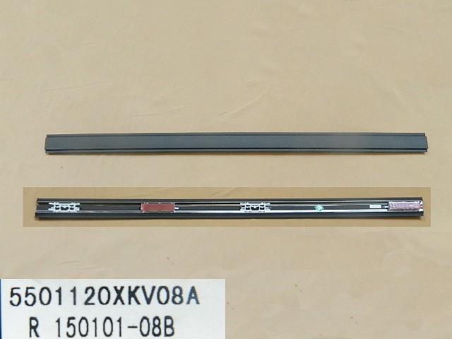 5501115XKV09A