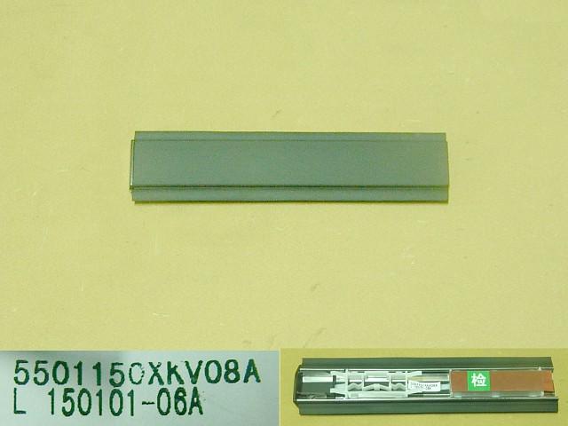 5501140XKV09A
