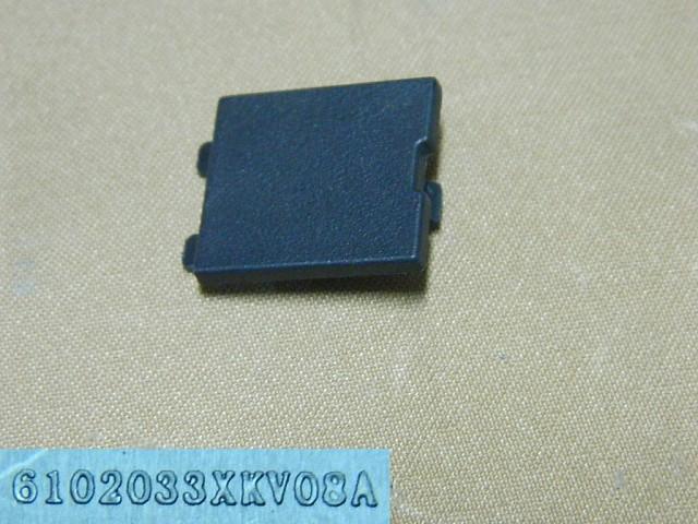 6102032XKV08AE3
