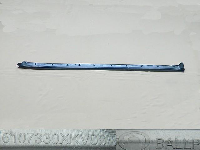 6107340XKV08A