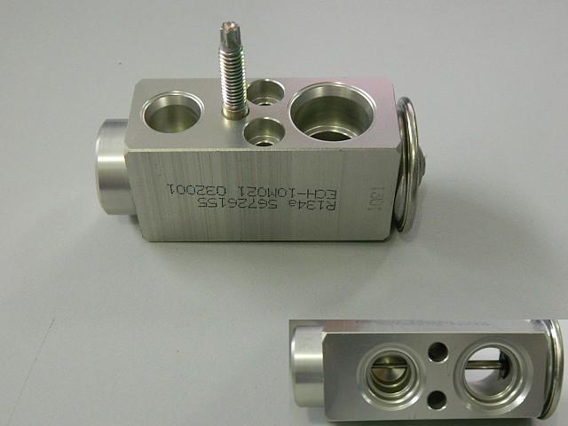 8100111XKV08A