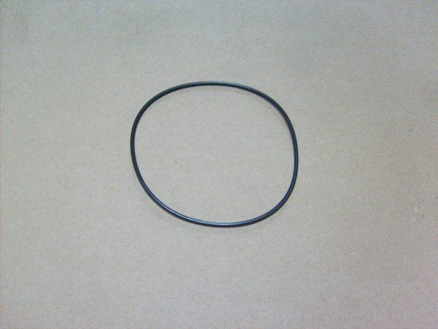 1802507-03TF