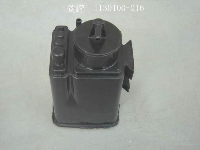 1130016-M18