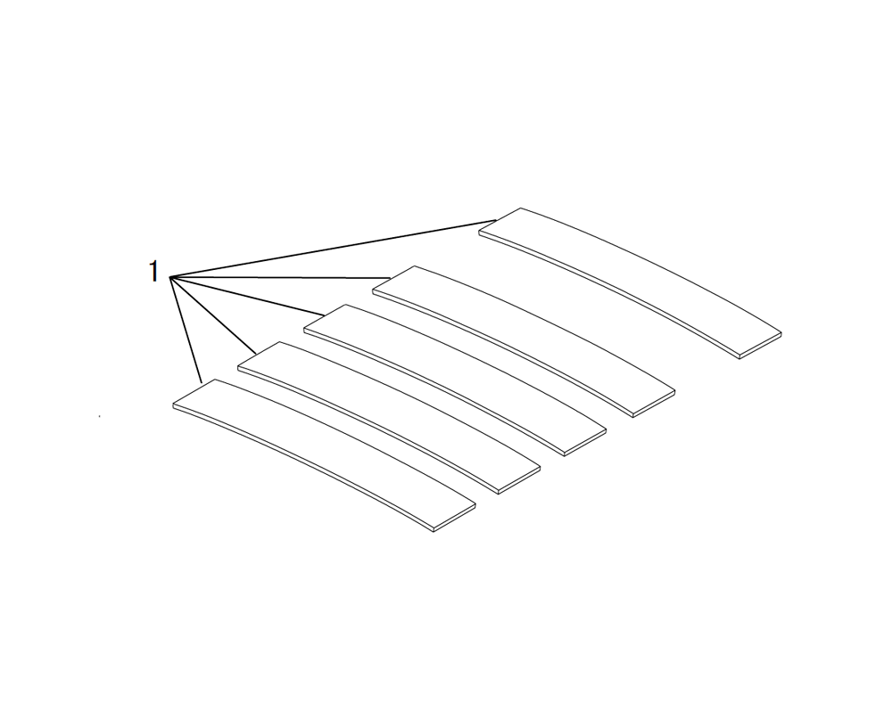 термоизоляция крыши