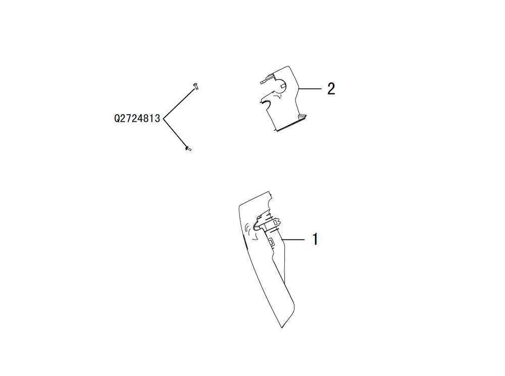 инструментальная панель 6